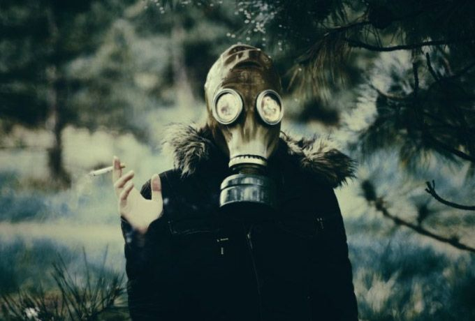 10 типов «токсичных» людей, от которых стоит держаться подальше