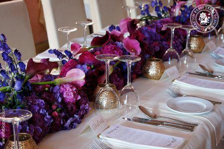 Wedding of Natalie & Matthew, Santorini, 5th of July 2015