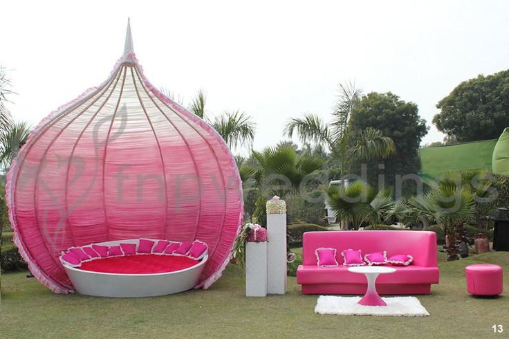 FNP Weddings is the best #modern_wedding_planner in Delhi, India which offers present day wedding arranging and beautification thoughts on a reasonable plan.