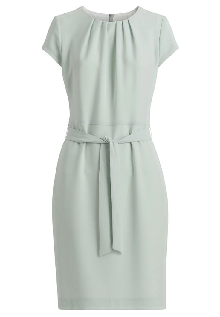 RENÉ LEZARD Cocktailkleid / festliches Kleid mint Premium bei Zalando.de | Material Oberstoff: 60% Triacetat, 40% Polyester | Premium jetzt versandkostenfrei bei Zalando.de bestellen!