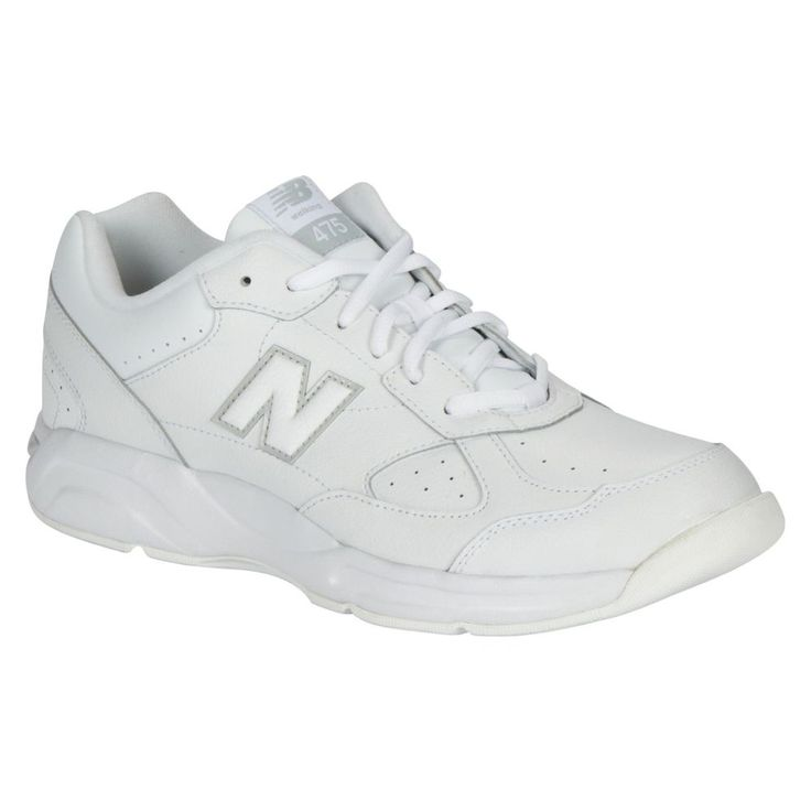475 new balance shoes