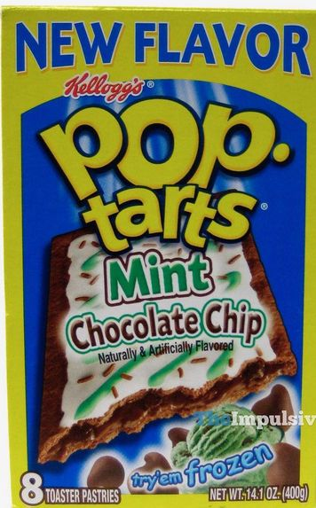 17 Best Images About Pop Tarts Products On Pinterest