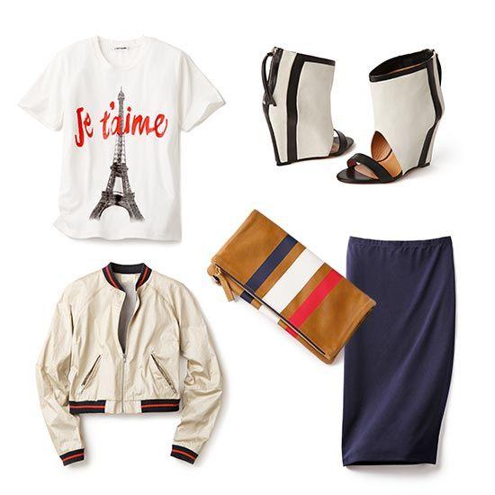 Shopbop Shoptalk: The Shopbop Blog Exclusive, behind-the-scenes access: designer interviews, style tips, top shopping picks, and more. | Shoptalk