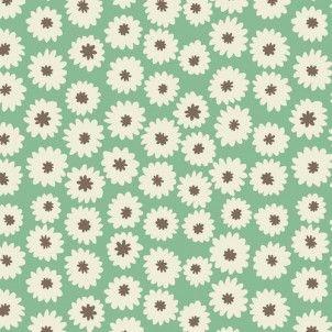 http://www.plushaddict.co.uk/dashwood-studio-suffolk-garden-daisy-spot.html Dashwood Studio Suffolk Garden Daisy Spot