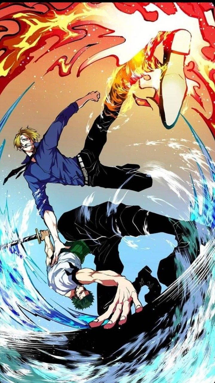 One Piece Zoro One Piece Images One Piece Tattoos One Piece Wallpaper Iphone
