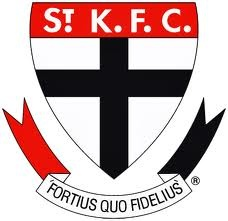 st kilda afl - Google Search