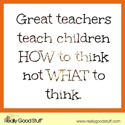 8 best images about Student / Teacher Quotes on Pinterest | It is ...