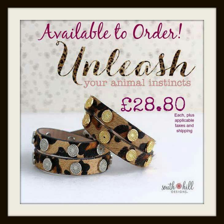contact me to order yours today #animal #print #leatherwrap