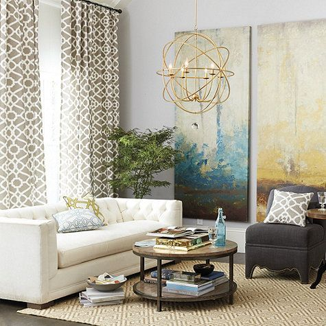 1000 Images About Living Room On Pinterest Living Rooms