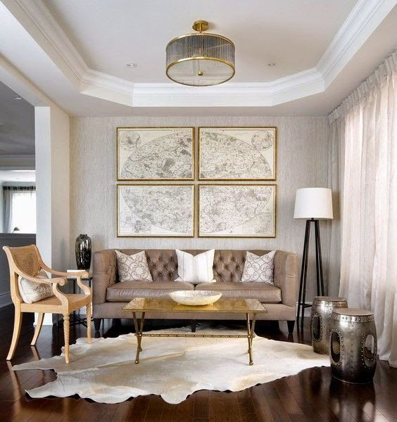 South Shore Decorating Blog: 50 Favorites For Friday #162