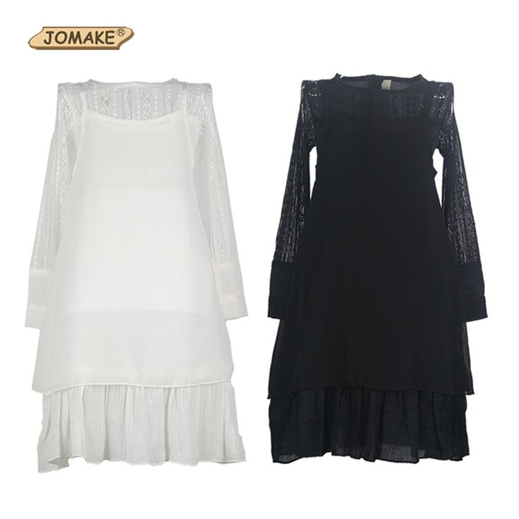 $8.00 (Buy here: https://alitems.com/g/1e8d114494ebda23ff8b16525dc3e8/?i=5&ulp=https%3A%2F%2Fwww.aliexpress.com%2Fitem%2FGirls-Dresses-Wedding-Dress-2PCS-Lace-Floral-Girl-Dress-New-Fashion-Kids-Princess-Dresses-For-Girls%2F32671565365.html ) Girls Dresses Wedding Dress 2PCS Lace Floral Girl Dress New Fashion Kids Princess Dresses For Girls Clothes Children Clothing for just $8.00