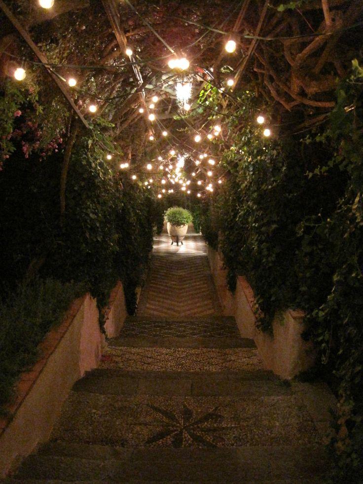 Best San Domenico Palace Hotel Images On Pinterest Taormina - Taormina waikiki