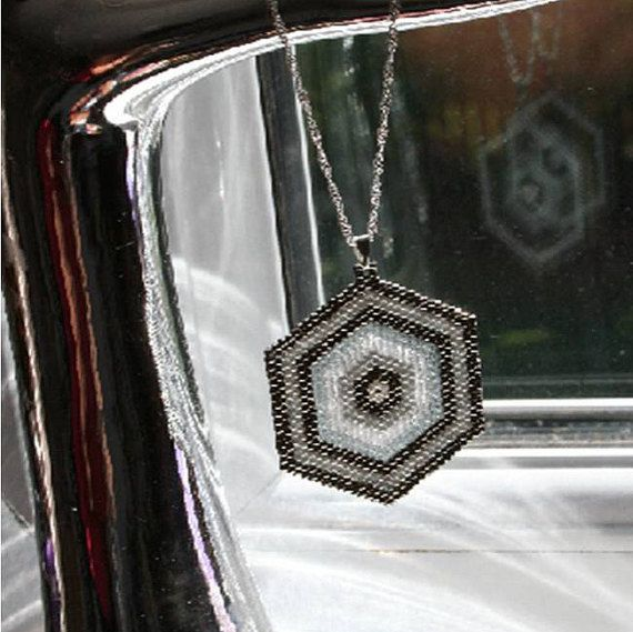 Hey, I found this really awesome Etsy listing at https://www.etsy.com/uk/listing/476789571/chevron-pendant