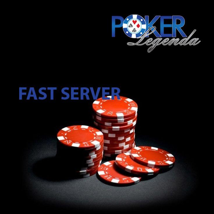 Poker Online Indonesia Terpercaya http://www.pokerlegenda.com