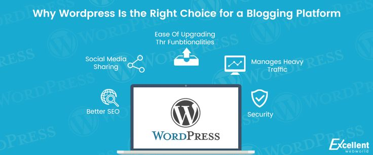 WordPress is considered as the best and the most favored blogging platform. Likewise, WordPress Development offers various favorable circumstances for online businesses   https://goo.gl/Z1E8XR