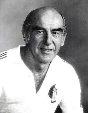 A quiet leader, Jack Ramsay inspired greatness in his teams. A teacher, motivator, & true basketball aficionado, Ramsay created a lasting legacy at the college & pro level. His preparation for games was impeccable and attention to detail extraordinary.  A Jack Ramsay-coached team was always seasoned & well drilled, exceedingly ready for the task ahead. He coached 4 NBA teams, turning the expansion of the Buffalo Braves into one of the NBA's most exciting teams & rejuvenating the Trail…