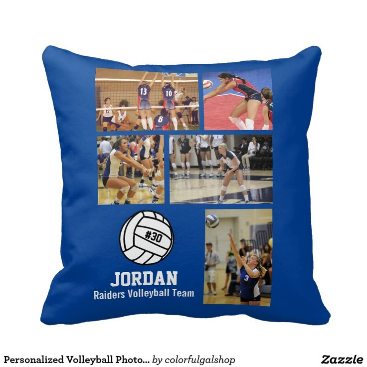 17 Best Images About Personalized Sports Gifts Photo