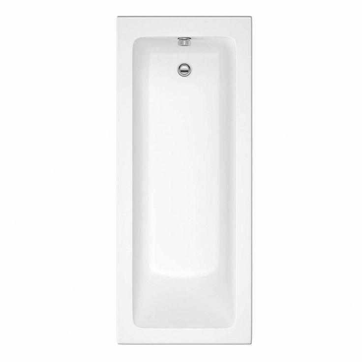 Kensington Bath 1500 x 700