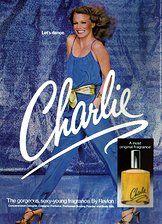 1970s UK   Charlie Magazine Advert