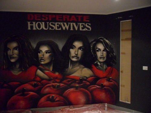 142 best Desperates Housewives images on Pinterest Desperate