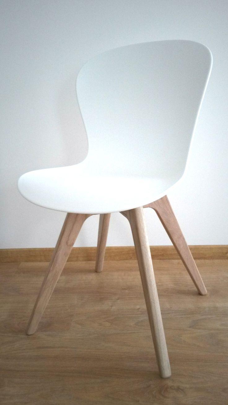 17 meilleures images propos de chaises fauteuils. Black Bedroom Furniture Sets. Home Design Ideas