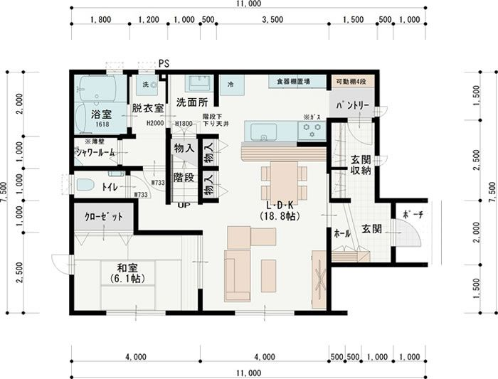 Plan_247