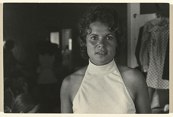 Carol JERREMS, Evonne Goolagong (A Book about Australian Women' Outback Press 1974  Sydney, New South Wales, Australia) Australian tennis champion 14 Grand Slam titles inc two Wimbledon