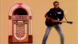 george michael faith - YouTube
