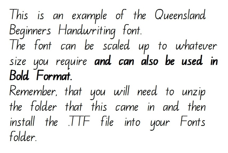 ... | Fonts | Pinterest | Handwriting Fonts, Handwriting and Fonts