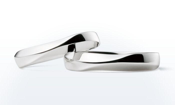 OP65V0NG-OP65V0GG マリッジリング 婚約指輪・結婚指輪のGINZA TANAKA BRIDAL
