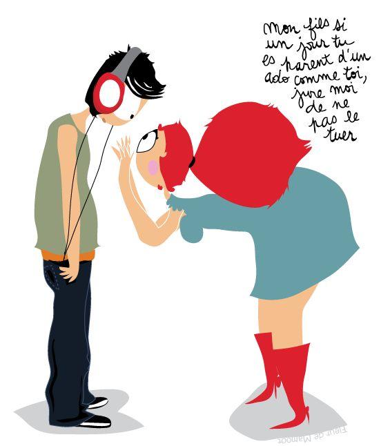 Ados Banque D'Images, Vecteurs Et Illustrations Libres De