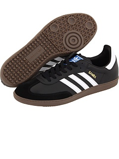 Just about any Adidas Original.