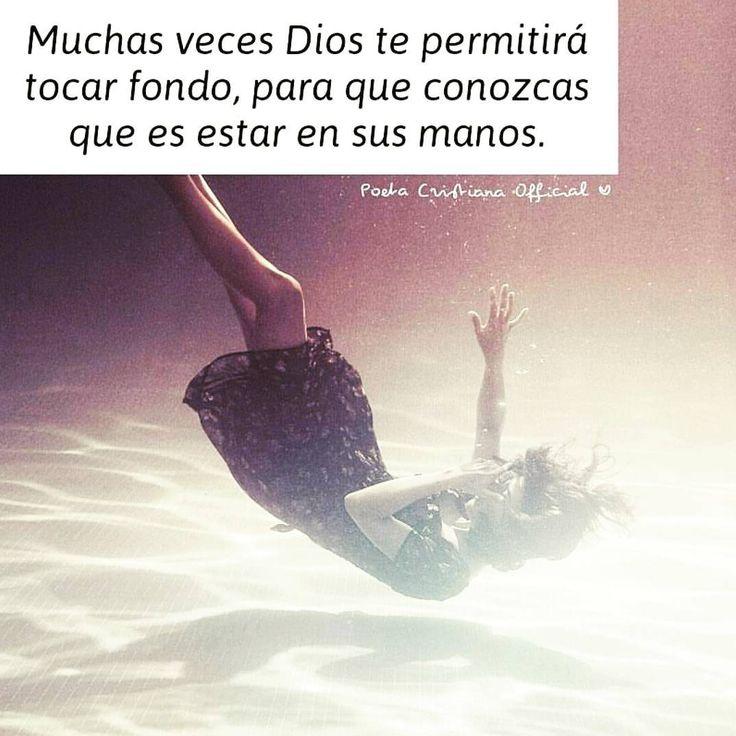 Resiste que Dios está contigo... #bible #faith #amazing #alabanza #pray #bless #blessings #gloria #glory #nuestropandiario #oaxaca #ensupalabra #diosesamor #oración #diosesbueno #godislove #godisgood #lovejesus #cristovive #jesústeama #imagenescristianas #instadaily #saint #santos #cielo #holiness #santidad #jesuschrist