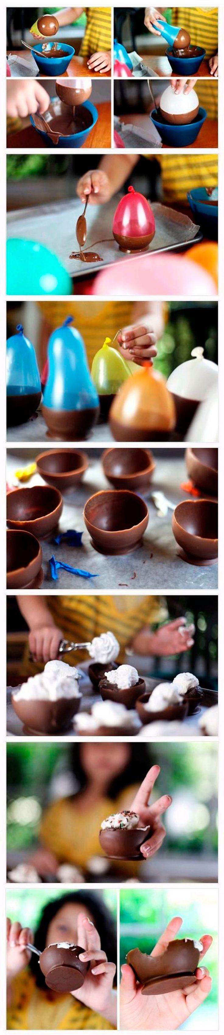 Aprenda com o passo a passo, 22 doces para festa infantil. Várias ideias de, bolo, cupcake e muito mais.