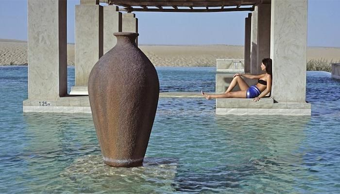 Best Hotels in Dubai for a Lavish Stay :http://www.oimfashion.com/best-hotels-in-dubai-for-a-lavish-stay/