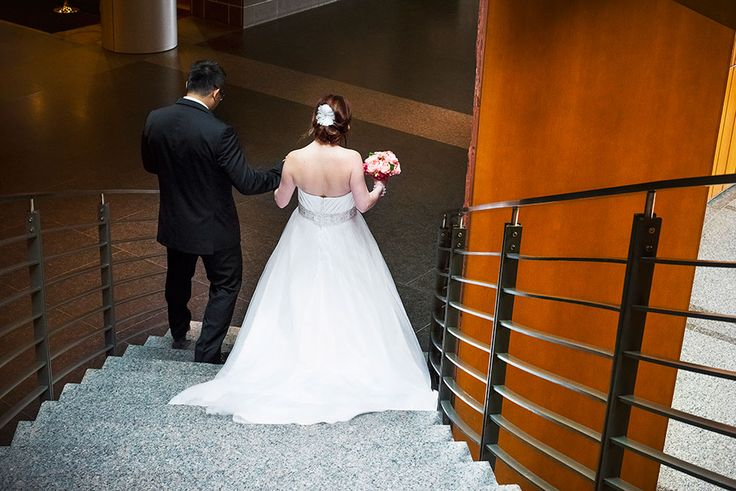 Our Most Stunning Wedding Photography | Axen Media Professional Photography