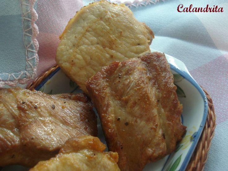 Cocina Manchega Tradicional | Mejores 79 Imagenes De Cocina Manchega En Pinterest Cocina