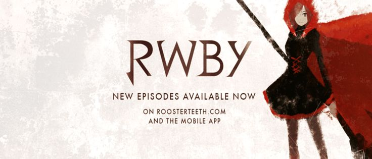 Blu-Ray Review: RWBY Vol. 4 https://www.bubbleblabber.com/blu-ray-review-rwby-vol-4/?utm_content=bufferb3e8d&utm_medium=social&utm_source=pinterest.com&utm_campaign=buffer