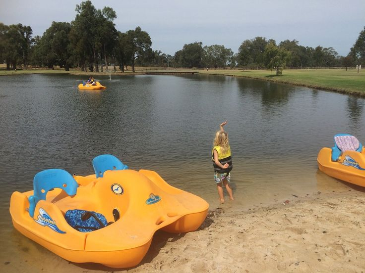 Oakover Grounds, Swan Valley - Blog   - FREE online guide for families