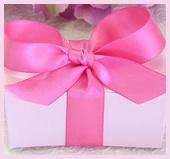 2 Shades of Pink