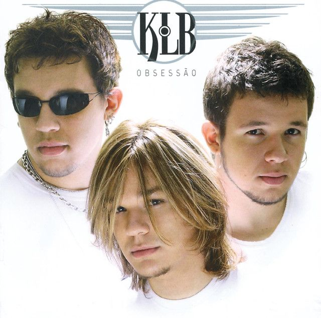 Saved On Spotify Obsessao Obsesion By Klb Luo Com Imagens Klb