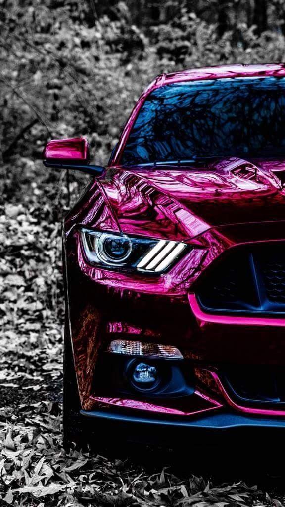 Sportwagen, die mit M anfangen [Luxury and Expensive Cars] – #anfangen #cars #di… – Bmw