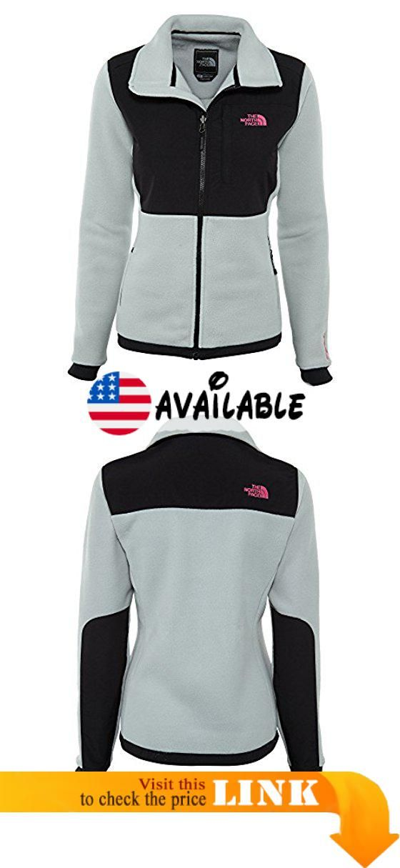 c152f2a79 release date the north face pink ribbon denali fleece jacket knife ...