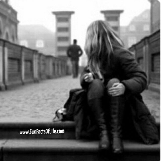 He said to me, 'You are perfect and I want you to be mine'. But I felt I wasn't worthy..and to be perfect, I simply need time.  I knew it would be worth it and I could be better if I tried.  Then he got tired of waiting...and I watched my chance go by.... #chances #time #mistakes #hamsterjerung