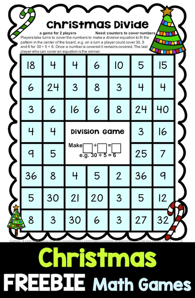 The 182 best Freebies from Games 4 Learning images on Pinterest ...