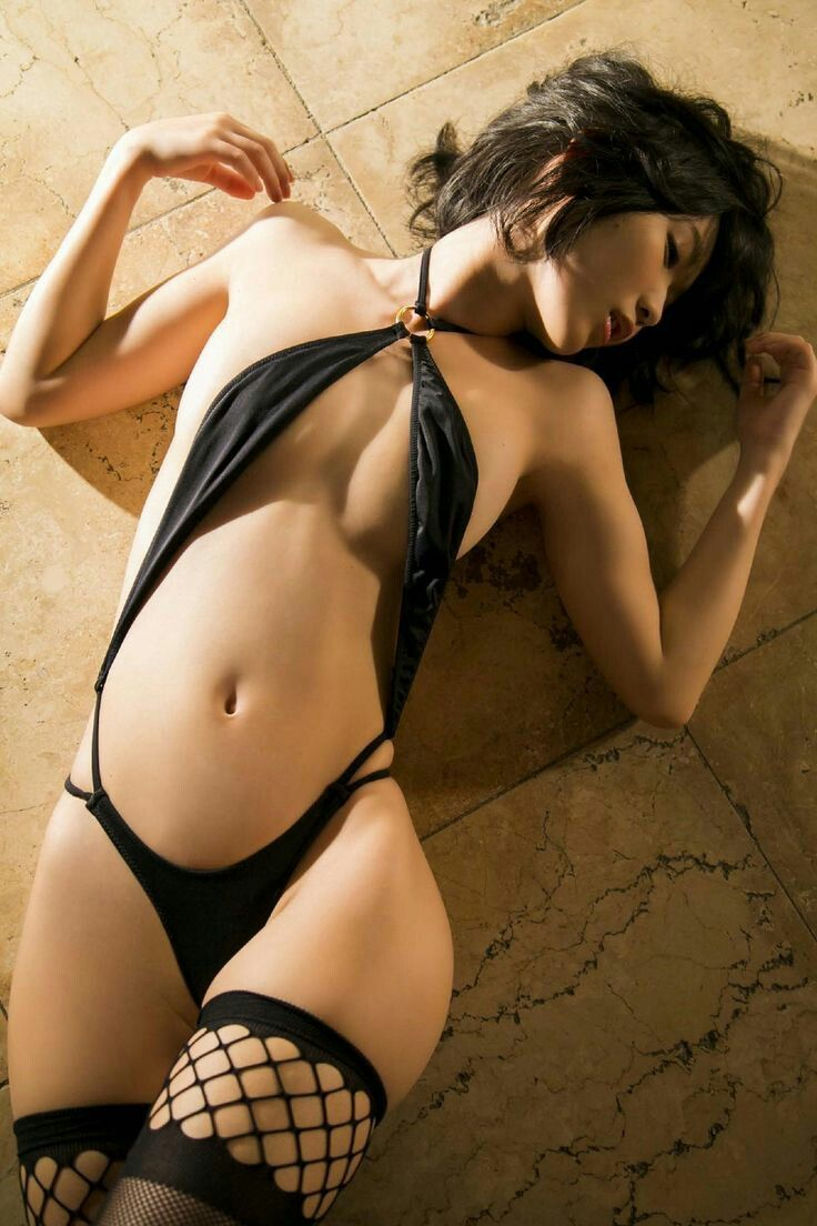 Asian model secret victoria topic