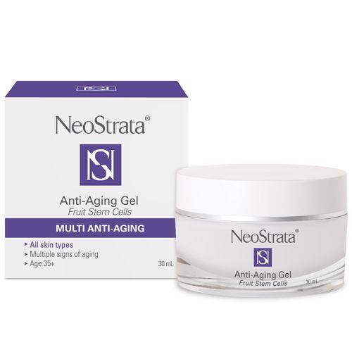 NeoStrata Anti-Aging Gel