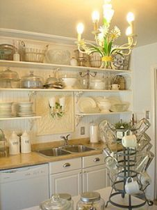 White Kitchen Aqua Accents 22 best aqua and yellow room ideas images on pinterest | home