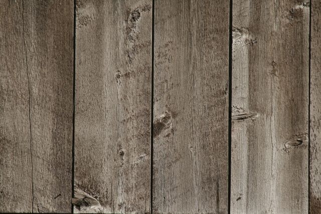 Free Wood Texture 18-09-2015 00055