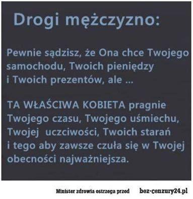 (4) Strony